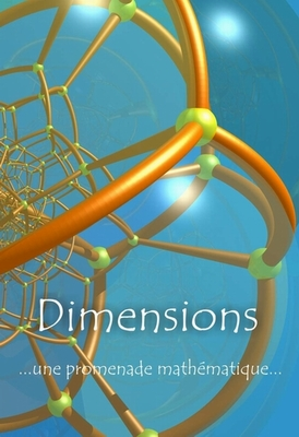 Logo for Dimensions (geometry)
